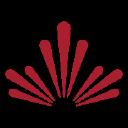 CESDF logo