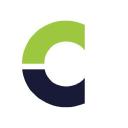 CETX logo
