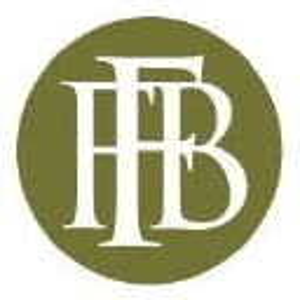 CFST logo