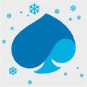 CGEMY logo