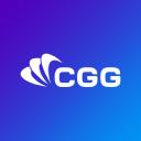 CGGYY logo