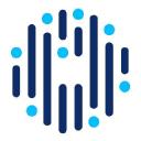 CGNSF logo