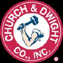 Church & Dwight Co., Inc. stock icon