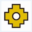 CHKKF logo