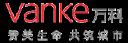CHVKF logo