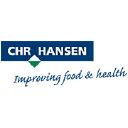 Chr. Hansen Holding Logo
