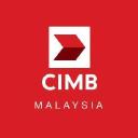 CIMDF logo