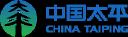 CINSF logo