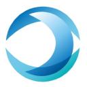 CKDXF logo
