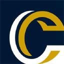CLBK logo