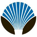 CLFD logo