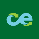 Clean Energy Fuels Corp stock icon
