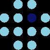 CLPT logo