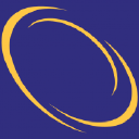 CLSN logo