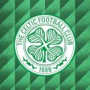 CLTFF logo