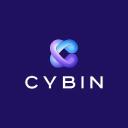 CLXPF logo