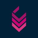 CMLEF logo