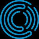 CMPS logo