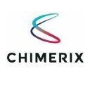 CMRX logo