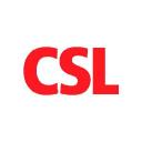 CMXHF logo