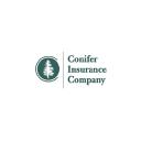 CNFR logo