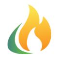 CNNEF logo