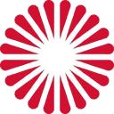 CNTG logo