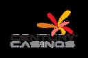 CNTY logo