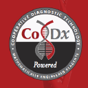 CODX logo
