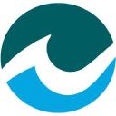 COFS logo