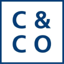 COHN logo
