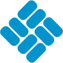 Логотип COLM