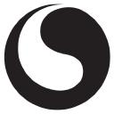 CommScope Holding Company Inc stock icon