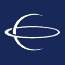CyrusOne Inc stock icon
