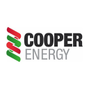 COPJF logo