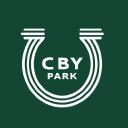 CPHC logo