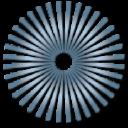 CPRX logo