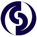 CPSS logo