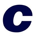 CPYYY logo
