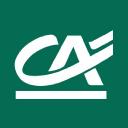 CRARY logo