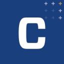 Crawford & Co. stock icon