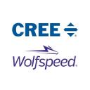 CREE logo