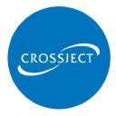 CRJTF logo
