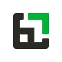 CRKN logo