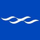 Charles River Laboratories International Inc. stock icon