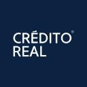 CRQDF logo
