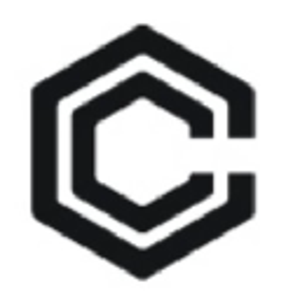 CRSXF logo