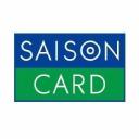 CSASF logo