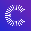 CSLT logo