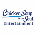 Chicken Soup for the Soul Entertainment Inc stock icon